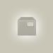 Gyűjtemény - Tengeri kajak